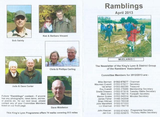 Ramblings - Apr 2013 001